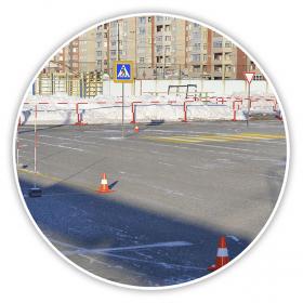 b_280_280_16777215_00_images_auto_photo_avtodrom-3.jpg