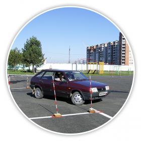 b_280_280_16777215_00_images_auto_photo_car-1.jpg