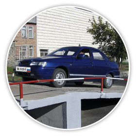 b_280_280_16777215_00_images_auto_photo_car-2.jpg